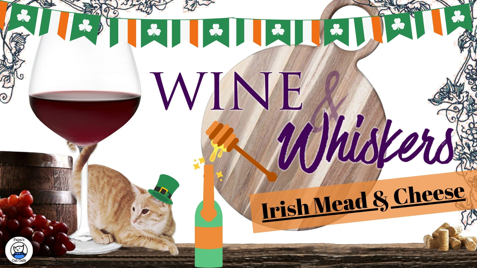 Wine & Whiskers FB (1)