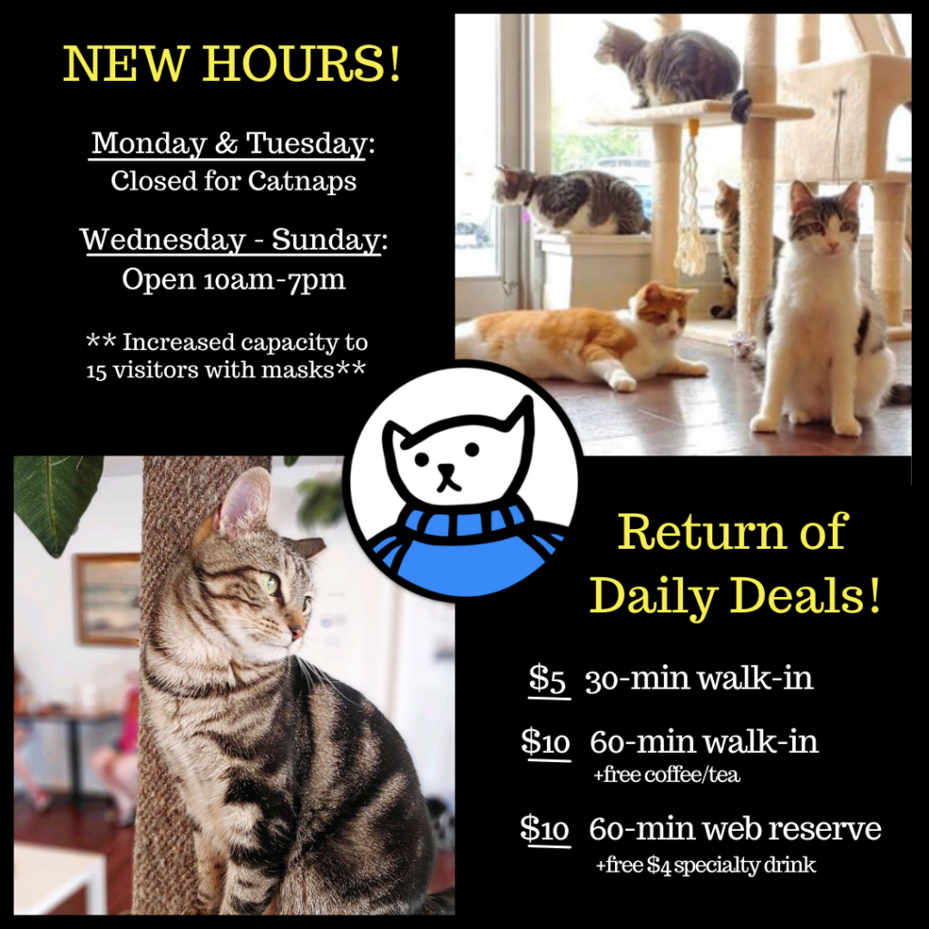 Changing Hours_Deals